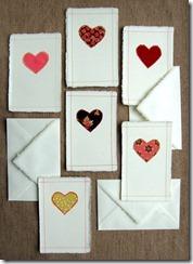 sewn-valentines-all