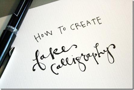 fake-calligraphy1