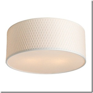alang-ceiling-lamp__0120130_PE276557_S4