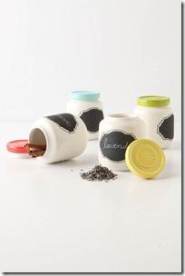 anthro jars