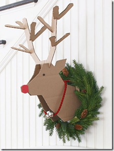 1211-corrugated-cardboard-reindeer-craft-lgn
