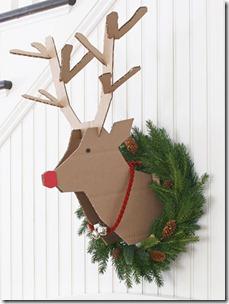1211-corrugated-cardboard-reindeer-craft-lgn