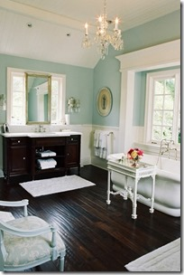 pinspiration bathroom