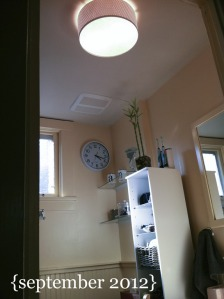 bathroom-light-september-2012.jpg