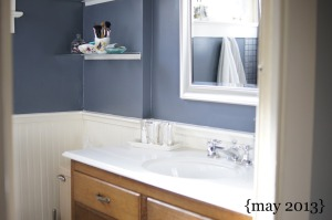 bathroom-may-2013.jpg