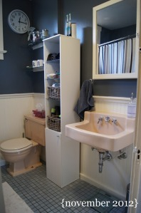 bathroom-sink-november-2012.jpg