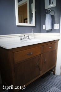 bathroom-vanity-april-2013.jpg