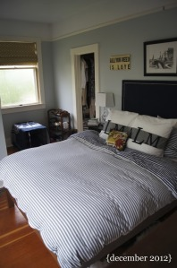 bedroom-headboard-december-2012.jpg