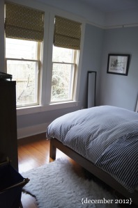 bedroom-to-windows-december-2012.jpg