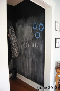 entryway-june-2012.jpg