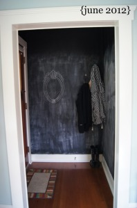 entryway-june-from-living-room-2012.jpg