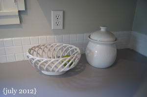kitchen-counter-july-2012.jpg