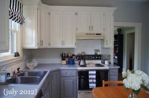 kitchen-from-back-july-2012.jpg