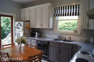 kitchen-from-front-july-2012.jpg