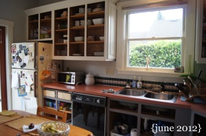 kitchen-from-front-june-2012.jpg