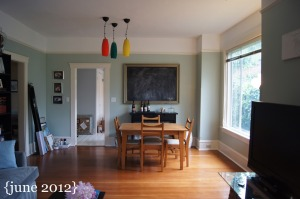 living-room-from-front-june-2012.jpg