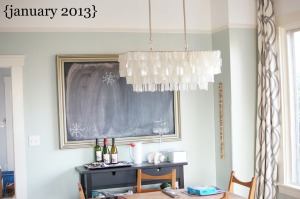 living-room-light-january-2013.jpg