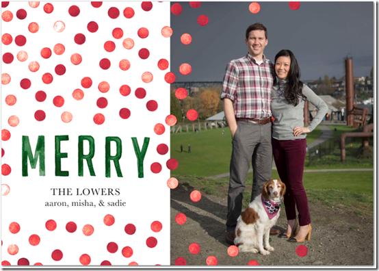 Merry-Christmas-Card-2013