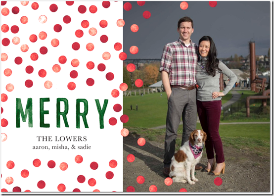 Merry-Christmas-Card-2013