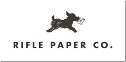 rifle-paper-logo1-266x130