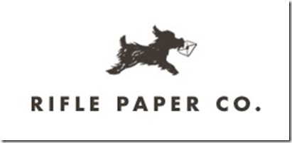 rifle-paper-logo1-266x130