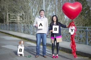 Pregnancy_Announcemet_Final.jpg