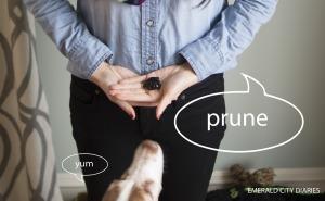 Project-Baby_Week-10_Prune_Final.jpg