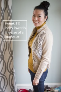 Project-Baby_Week-11_Bump_Final.jpg