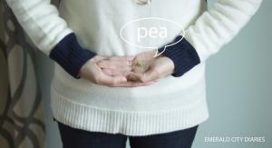 Project-Baby_Week-6_Pea_Final.jpg