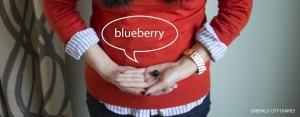 Project-Baby_Week-7_Blueberry_Final.jpg
