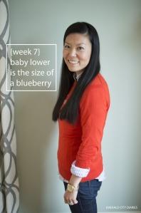 Project-Baby_Week-7_Bump_Final.jpg