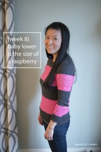 Project-Baby_Week-8_Bump_Final.jpg