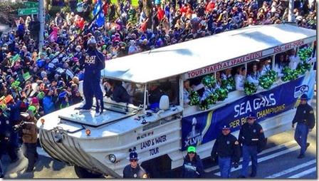 seahawks bus