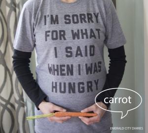 Project-Baby_Week-21_Carrot_Final.jpg
