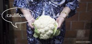 Project-Baby_Week-25_Cauliflower_Final.jpg