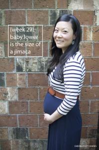 Project-Baby_Week-27_Bump_Final.jpg