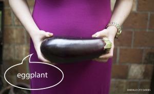 Project-Baby_Week-28_Eggplant_Final.jpg