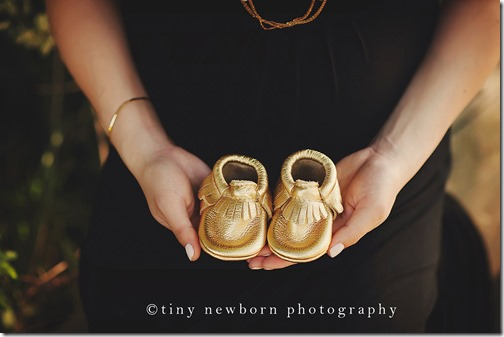 Tiny-Newborn-Photography63