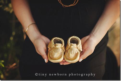 Tiny-Newborn-Photography63