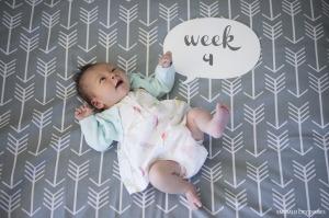 Eloise_Week-3_Final.jpg