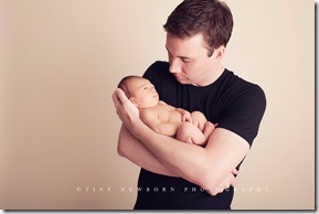 Tiny-Newborn-Photography16