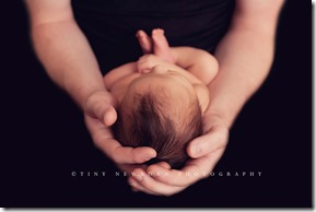 Tiny-Newborn-Photography25
