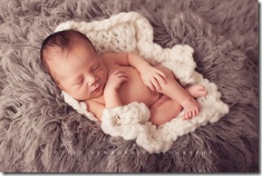 Tiny-Newborn-Photography40