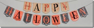 2014-august-banner-halloween.1409003157