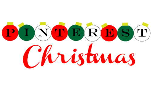 Pinterest_Christmas_Logo