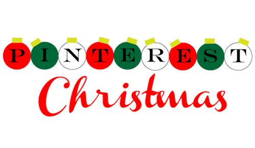 Pinterest_Christmas_Logo