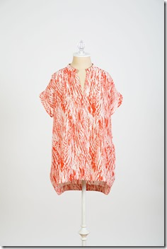 pocketed-short-sleeve-blouse-red-print_1024x1024_1024x1024
