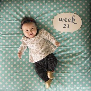 Eloise_Week-21_Final.jpg