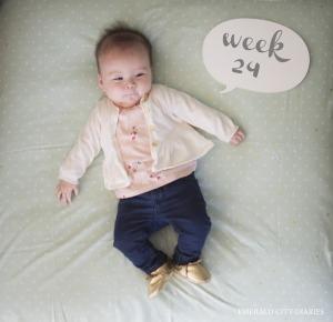 Eloise_Week-24_Final.jpg