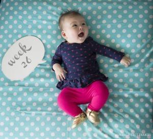 Eloise_Week-26_Final.jpg